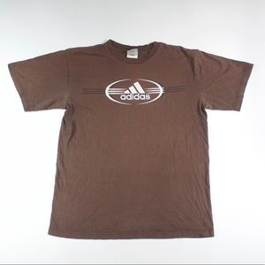 Other - Classic Adidas T Shirt